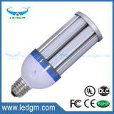 Luz impermeável do jardim da luz do milho do diodo emissor de luz de 180PCS 5630 60W G4