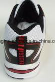 Schoenen van de Sport van het Schoeisel van de Leverancier van EVA Outsole China van het netwerk de Hogere