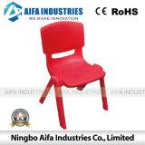 Molde plástico da cadeira da injeção para ao ar livre