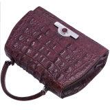 도매 Handbag Mk Quality Leather 디자이너 숙녀 손 이브닝 백