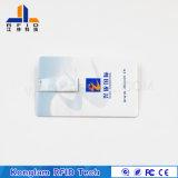 Intelligente RFID U Karte Soem-für Sozialversicherung mit Chip Tk4100