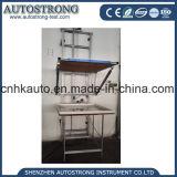 IEC60529 druipend Apparaat voor het Testen Ipx1/2