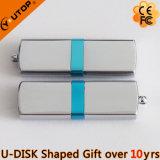 Azionamento su ordinazione dell'istantaneo del USB del metallo del regalo di marchio (YT-1243)