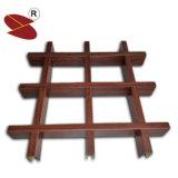 熱い販売の中国の製造者からのMoisture-Proofアルミニウム格子天井