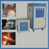 中国の角形材の鋼鉄鋼片の誘導の熱い鍛造材機械