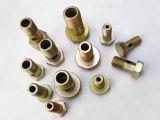 Pr/Prm de Bout van de Banjo voor Hydraulische Cilinder