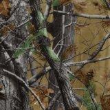 Tsautop 0.5m de Camouflage van de Breedte en Film tsmy1002-1 van de Druk van de Film PVA van de Film van de Film van de Druk van de Overdracht van het Water van de Boom Hydrografische Hydro Onderdompelende In water oplosbare