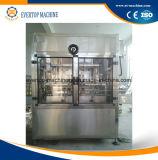 고품질 자동적인 주문을 받아서 만들어진 기름 충전물 기계 또는 장비