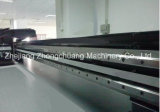 Impressora Inkjet UV para o vidro/couro/telhas