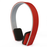 Auscultadores Ultralight recarregável dos auriculares sem fio de Bluetooth Earbuds
