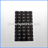 300W de alta eficiencia panel de células Mono Renovables Ahorro de Energía Solar