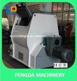 De naar maat gemaakte Eenvoudige Machine van de Mixer Mantainance voor de Dierlijke voer-Enige Mixer van de Peddel van de Schacht
