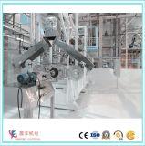 Pelotilla del pienso que hace las máquinas de proceso de la producción para la venta