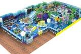 O estilo dos doces Toddles o campo de jogos interno (TY-7T2401)