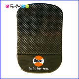 Promotion Gift Car Anti Slip Pad Mats (OMP008)
