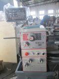 Tour de banc de précision de la longueur de coupe de Gh1440A 1000mm