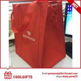 Neuer fördernder Kühlvorrichtung-Beutel mit Reißverschluss für Geschenk