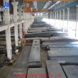 마포 Resisant 강철 플레이트 Ar400 Ar500