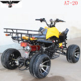 アルミニウムハブとのA7-20 250ccモンスター大きいガソリン式ATV