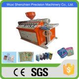 Zak die van het Cement van het Document van Ce de Automatische Kraftpapier Machine maken