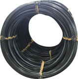 Chq a terminé le fil 40ACR d'acier allié pour l'application de dispositif de fixation