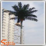 새로운 디자인 옥외 훈장 인공적인 코코야자 나무