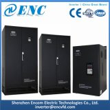 75-630kw Multi-Function Universal Vector Frequency Inverter AC Drive VFD
