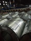 كلّ أنواع من يشحن [ألوزينك] فولاذ ملفّ