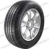 UHP автомобиля высокого качества шин 215 / 45R17 радиального Тир