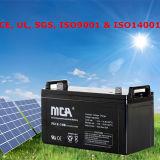 Цены батарей цикла Approved глубокого цикла 100ah SGS ISO UL Ce морские глубокие
