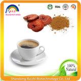 Ganoderma 분말 인스턴트 커피 혼합물