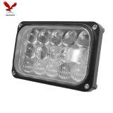 Indicatore luminoso automatico 45W dell'indicatore luminoso LED dell'automobile da 7 pollici LED per l'automobile ed il veicolo fuori strada (HCW-L4578S)