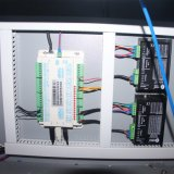 企業の接着剤テープ(JM-630T-C)のためのカスタムレーザーの打抜き機