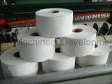 Machine de fabrication de papier hygiénique Jumbo Roll