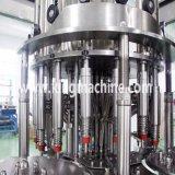 Машинное оборудование продукции автоматической минеральной вода заполняя