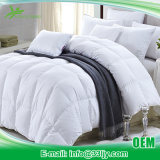 Quilts e Comforters baratos dobro macios para o motel
