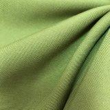 [600د] قصّر مشبك [أإكسفورد] بناء لأنّ لباس داخليّ أحذية حقائب