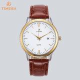 [5تم] جلد [بند من] ساعة عالة علامة تجاريّة ساعة نمو ساعة مصنع 72305