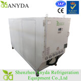 Kastenähnlicher wassergekühlter Kühlmittel-Kühler HP-30