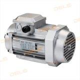 Ys 90L-4-1.5kw 3段階AC電動機