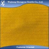 숙녀를 위한 Garment 줄무늬 자카드 직물 폴리에스테 Elastane 4 방법 신축성 직물