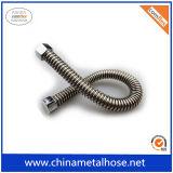 Edelstahl 304 flexible Schlauchindustrien