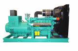Jogo de gerador 650kVA Diesel popular