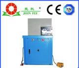 Машина аттестованная Ce гидровлическая гофрируя для автоматического шланга условия воздуха