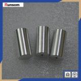Вибрируя CNC поворачивая Ss 303 304 подвергая механической обработке стальных автозапчасти
