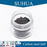 4.5mm Stahlkugellager-Kohlenstoffstahl-Kugel