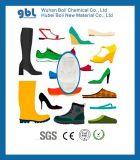 Beste anhaftende Materialien für die Reparatur der Schuhe