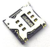 iPhone Micro- Nano Kaart SIM