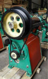 De Machine van de Rijstfabrikant met Model 6NF-9 van de Rol van het Ijzer (NF400)