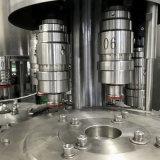 물 기계/병 충전물 기계장치 생산 라인
